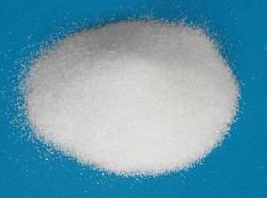 Wholesale calcined fused alumina: White Fused Aluminum