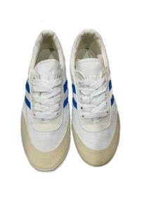 Wholesale shoes: Arrow Brand Running Shoes