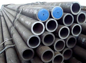 Wholesale astm a179: A913Gr.50 Seamless Steel Tube A913Gr.65 Seamless Steel Tube A945Gr.65 Seamless Steel Tube