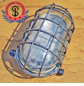 Wholesale ceilings: Oval Ceiling Lights