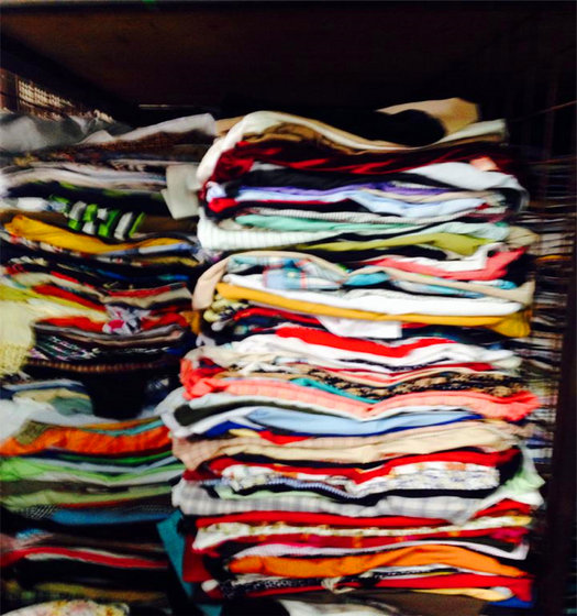 282ac4917 Second Hand Clothes Bulk Wholesale Children Clothing Used China ...