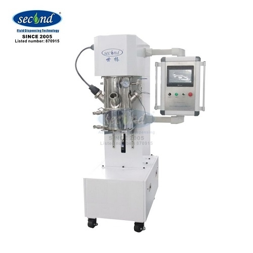 Sell SEC-M-5L Automatic Mixer