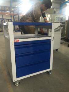 Wholesale Hand Carts & Trolleys: Trolley Tool Board