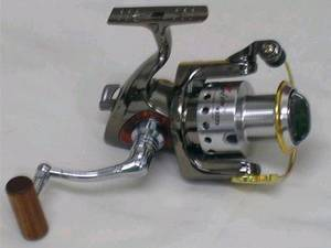 Wholesale fishing reels: Fishing Reels