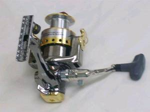 Wholesale Fishing: Fishing  Reels
