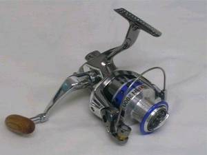 Wholesale fishing reel: Fishing  Reels