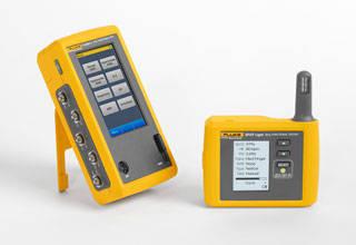 light: Sell ProSim SPOT Light SpO2 Pulse Oximeter Analyzer