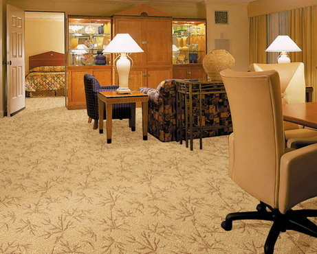 Ballroom Carpet Id 5700846 Buy China Hotel Carpet