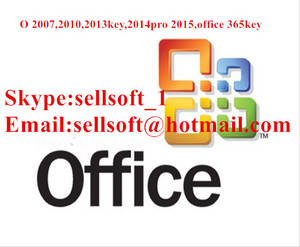 Wholesale business: O 2013/Office 2010/2016 Pro O2016 PRO2 Home Business ,Home Student Key Code ,PKC