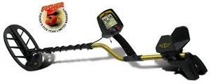 Wholesale metal target: Fisher F75 Advanced Target ID Metal Detector
