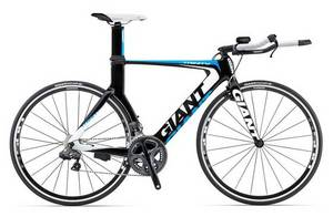 Wholesale road bicycle: Giant Trinity Composite 0 On-Road Man Racing Bicycle Bike