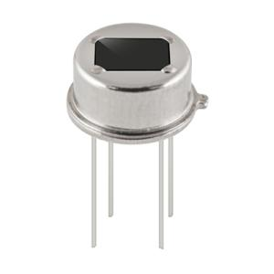 Wholesale electronic resistor: Fast Response Light Dependent Resistor Series for Light Switch