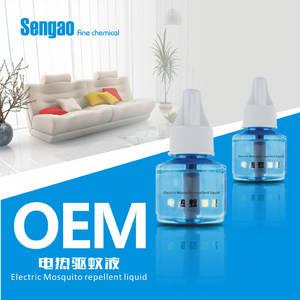 Wholesale mosquito fly repellent: Electri Mosquito Repellent Liquid