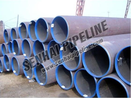 ERW CS PIPES,China Q235 ERW Steel Pipes ,SS400 ERW Steel Pipes,GR B ERW CS Pipes