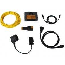 Wholesale bmw scanner: 2012 Hot Selling for BMW ICOM A2+B+C with Factory Price