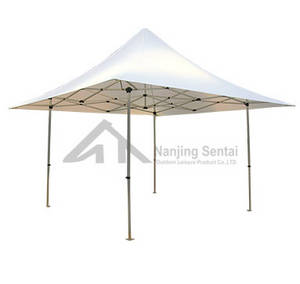 Wholesale Camping: Awning Tent
