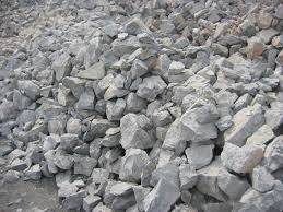 Wholesale carbide: Calcium Carbide (Size 50-80mm)