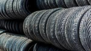 Wholesale tires: Used Car Tires Scrap Germany / Japan