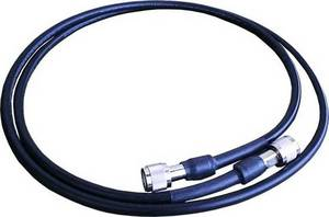 Wholesale rf mmcx connector: RF Cable