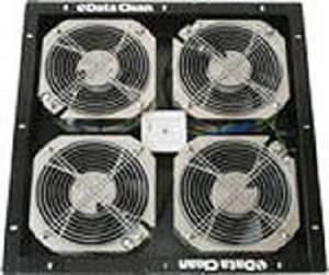 Wholesale Ventilation Fans: Airboost Fan