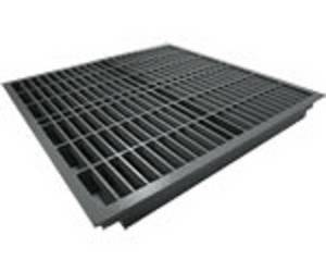Wholesale a: DC 68 Directional High Airflow Panel