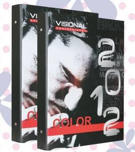 Wholesale hair color chart: 2046 Professional Hair Color Chart