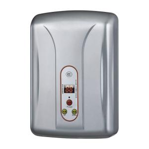 Wholesale tankless water heater: Induction Water Heater Q5