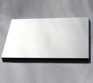 Wholesale aluminum composite panel manufacturer: ACP in PE Core