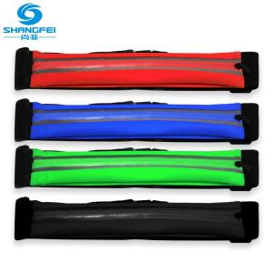 Wholesale sport bags: Outdoor Sports Waist Bag Ultrathin Sport Bag New Ladies Purse