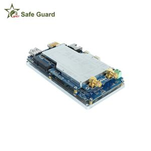 Wholesale wireless module: Microwave Uhf RF H.265 PCB Module for Wireless Communication