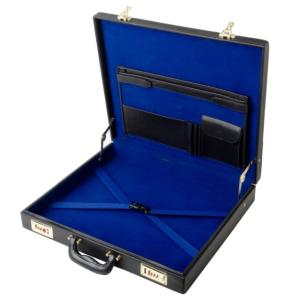 Wholesale briefcase: Business Briefcase