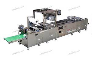 Wholesale packing machine: Blister Packing Machine
