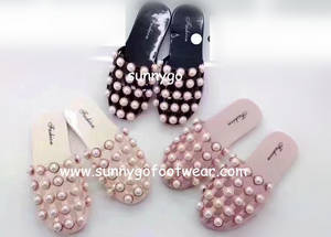 Wholesale jelly: New Design  Jelly  Slippers for Lady Women
