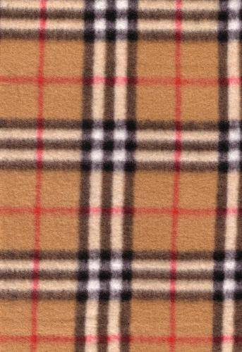 Sell Fabric, Flannel, Twill,Drill,Canvas, Sheeting, Satin,Poplin,Cambric,Voil