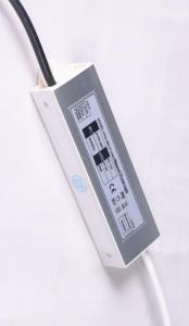 Wholesale Uninterrupted Power Supply (UPS): LED Waterproof Constant Voltage  Power Supply 60W 12V 5A