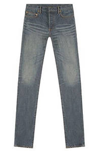 Wholesale blue jeans: Ladies Jeans