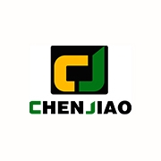 Hebei Chenjiao Co., Limited