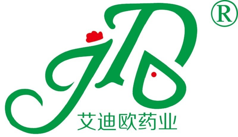 Shandong Idiou Pharmaceutical Co., Ltd. Company Logo
