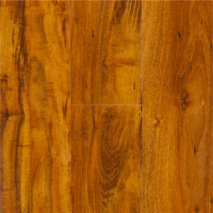 Wholesale laminate floor: Laminate Flooring