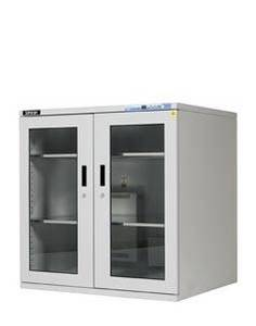Wholesale lab oven: Low Humidity Storage Cabinet SD-502-02