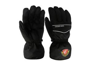 Wholesale fishing glove: Insulated Ski Thermal Safety Work Gloves/IWG-010
