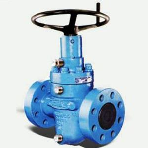 Wholesale din3352 f4 gate valve: Gate Valve with Prices