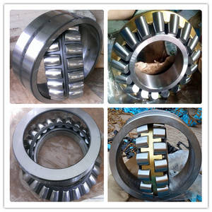 Wholesale Angular Contact Ball Bearing: Angular Contact Ball Bearings