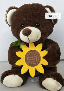 Wholesale plush bear: Teddy Bear Plush Toys Soft Plush Toys Certified Plush Toy Manufacturer
