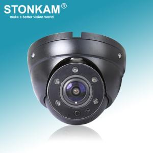 Wholesale 1080p: Waterproof 1080p Full HD Dome Camera