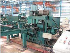 Wholesale electric pipe beveling machine: End Facing and Beveling Machine