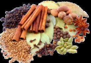 Wholesale spices: Spices
