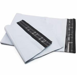 Wholesale courier: Courier Bag Custom Design Shipping Envelope Poly Mailers