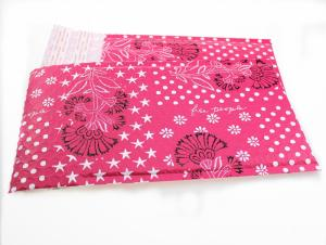 Wholesale designer jewellery: Wholesale Colored and Padded Protective Bag Packaging Bags Poly Bubble Mailers