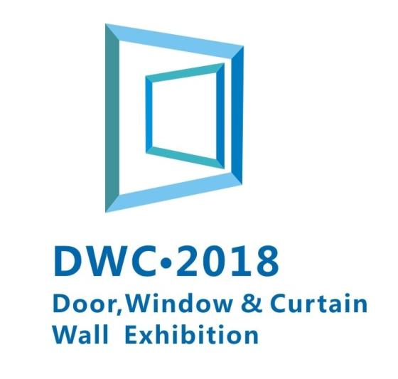 Sell DWC 2018 - 2018 West China (Chongqing) Door, Window and Curtain Wall Exhibi